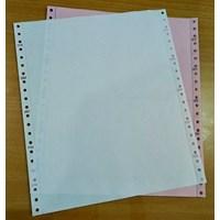 Jual CF. Polos OnePrint 2 PLY PRS (PM)