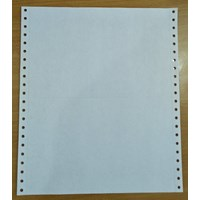 Jual CF. Polos OnePrint 1 PLY PRS (HVS 60)