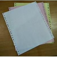 Jual CF. Polos OnePrint PRS 3 PLY PRS (PMK)