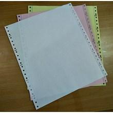 CF. Polos OnePrint 3 PLY (PMK)