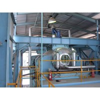 Distributor Boiler 3