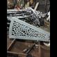Material Pembuatan Pagar