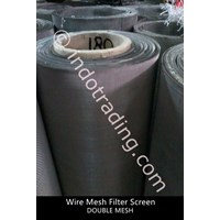 Distributor Wire Mesh Stainless Steel Surabaya 3