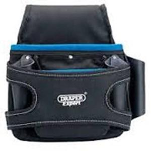 Pocket Fixing Pouch Expert 2