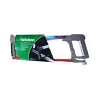 Hacksaw Blade 18 Cynugs By Nicholson 63406  1