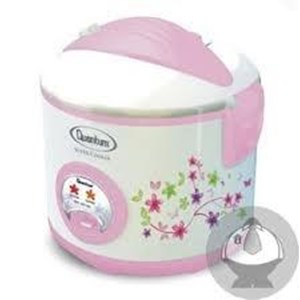 Rice Cooker (Pink) Gp