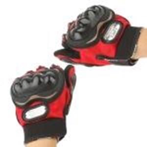 Sarung Tangan Racing Full Finger Gloves (Original Version)