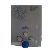 Miba Gas Water Heater
