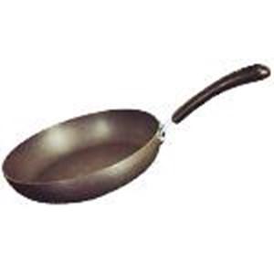 Fry Pan 24 Cm Hard Anodized