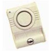 Jual Glass Break Alarm Saa5090 Rl9806
