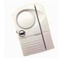 Jual Alarm Chime Window