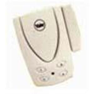 Bel Pintu - Key Pad Door Alarm W