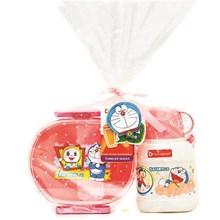 Tempat Makan Dan Minum Nocy Souvenir Ultah Doraemon