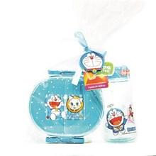 Tempat Makan Dan Minum Nocy Souvenir Ultah Doraemon 2