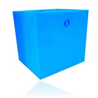 Jual Nocy Kotak Serbaguna Biru
