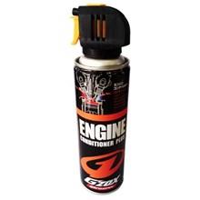 Engine Conditioner Plus 220Ml (20X1)