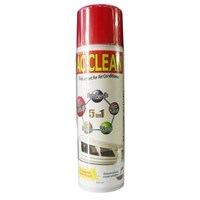 Jual Power Spray AC Clean Disifectant For AC 500ML