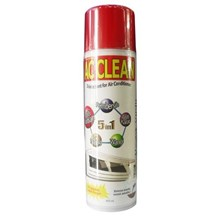 Spray AIR CONDITIONING Power Clean 500 Ml Disifectant For AIR CONDITIONING