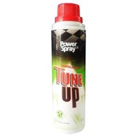 Jual Power Spray Tune Up Gasoline 300Ml
