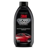 Car Wash Soap 500 ML 1