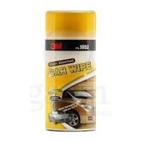 Car Wipe 1
