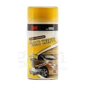 Car Wipe