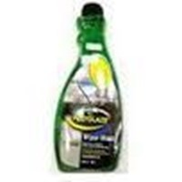 NOCY Wiper Wash 500ML 1