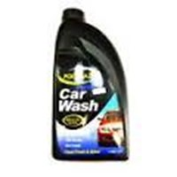 NOCY Gel 1L Car Wash 1