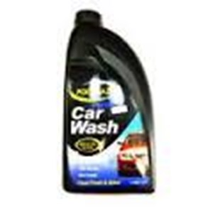 NOCY Gel 1L Car Wash