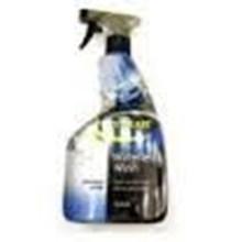 NOCY Waterless Wash 750 Ml