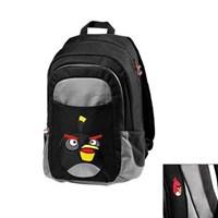 Tas Sekolah Backpack Angry Birds