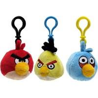 Jual Mainan Bayi Clipon Four Pack