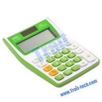 Jual Kalkulator Cute Dl-1122 Big Display 12 Digit