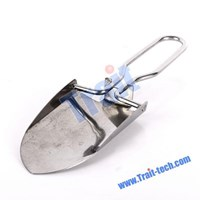 High Quality Stainless Steel Hand Shovel Taman