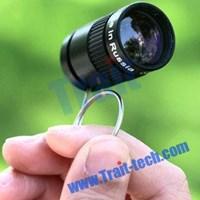 Jual Portable Rusia Military Micro Ring Teleskop