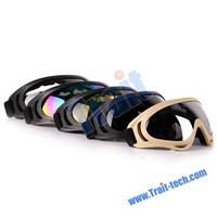 Jual Desert Locust Style Interchangeable Lens Multi Colours ( Kacamata Dan Lensa Kontak )