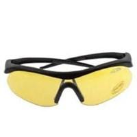 Jual Uv 400 Yellow Lens Night Vision Eyeglasses Eyewear B ( Kacamata Dan Lensa Kontak )
