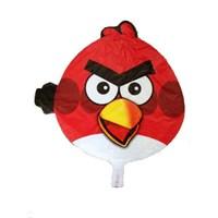 Jual Angry Birds Walking Pet ( Mainan Plastik )