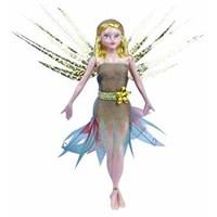 Jual Stuff Flitter Fairies Daria ( Mainan Plastik )