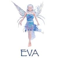 Jual Flitter Fairies Eva ( Mainan Plastik )