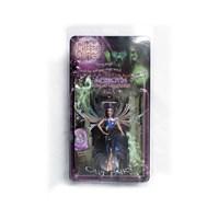 Jual Flitter Fairies Aerioth Fairy Of Mysteries ( Mainan Plastik )