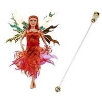 Jual Flitter Fairy Mara ( Mainan Plastik )