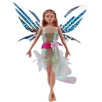 Jual Flitter Fairies Alexa ( Mainan Plastik )