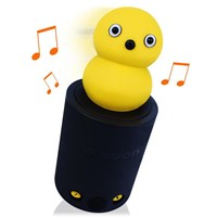 Jual My Keepon Little Robot ( Mainan Plastik )