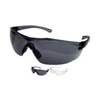 Kacamata Chaser Clear 1