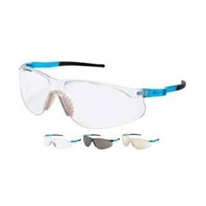 Kacamata Starfyter Grey