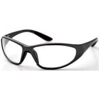 Kacamata Defend  1