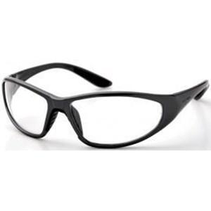 Kacamata Defend
