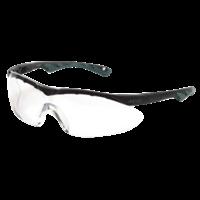 Kacamata Aevo Clear 1