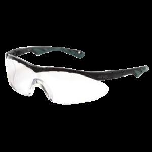 Kacamata Aevo Clear